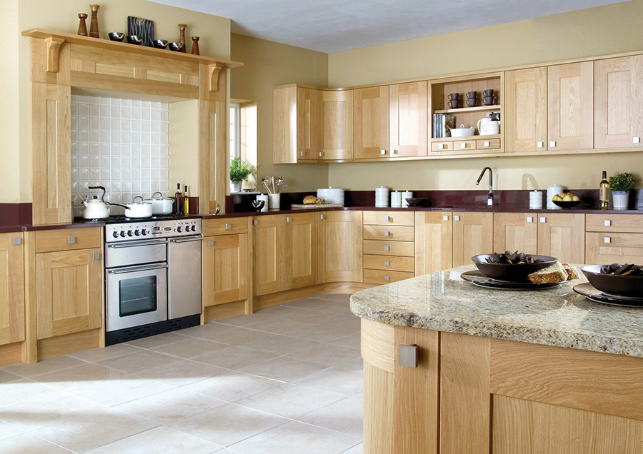 Tachbrook Design   Fitted Kitchen   Bedroom   Office